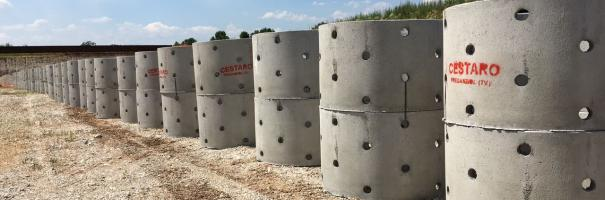 anelli cemento pedemontana