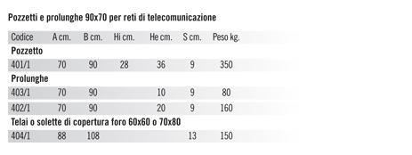 Reti di telecomunicazioni pattavina pdf reader